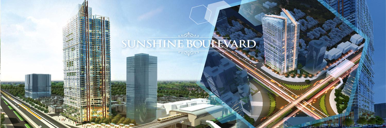 banner-sunshine-boulevard